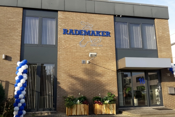 rademaker-warmtetechniek